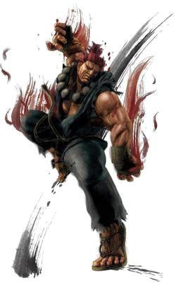 akuma street fighter ultimate pop culture wiki fandom