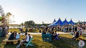 9 x Nijmeegse festivals in 2017 waar je op de fiets ...