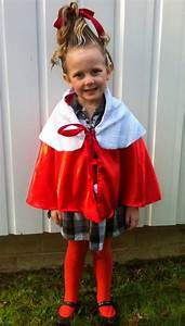 Best 143 World Book Day Costumes images on Pinterest ...