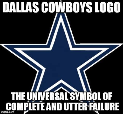 Anti Cowboys Meme - anti cowboys meme pinterest the world s catalog of ideas