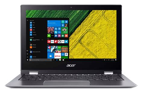 the best cheap laptops of 2018 pcmag australia