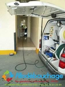 Déboucher Canalisation Acide Chlorhydrique : debouchage allo d bouchage 24h 24 7j 7 debouchage de ~ Dailycaller-alerts.com Idées de Décoration
