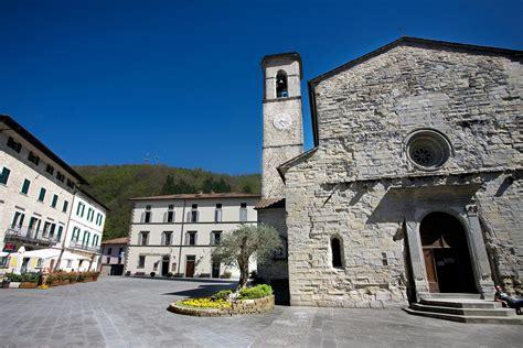 Terme A Bagno Di Romagna by Terme E Relax A Bagno Di Romagna