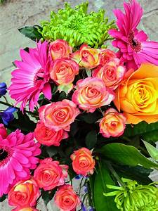 the most beautiful bunch of flowers 39 s world