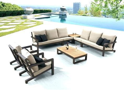 Affordable Patio Furniture by Affordable Modern Outdoor Furniture Tables Top Patio Teak