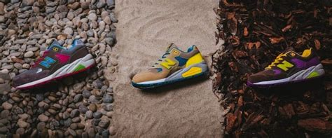 new balance mrt580 japan pack automne 2014 sneakers