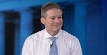 Jim Jordan says Ukraine aid released because Zelensky ...