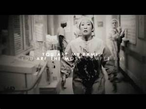 BEST CRISTINA Y... Cristina Yang Cookie Quotes