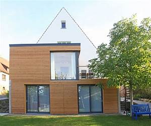 Altes Haus Sanieren Tipps : dach erneuern kosten dach erneuern kosten bau von geb ~ Michelbontemps.com Haus und Dekorationen