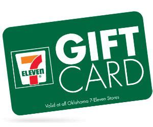 We did not find results for: Buy 7 eleven gift card online