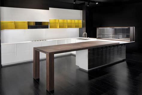 prix d une cuisine nolte cuisine cuisine plus with prix d une cuisine nolte gallery of