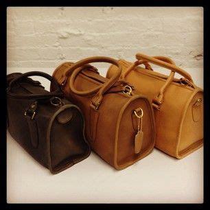 classic coach purse 68 best vintage coach bags images on coach 2216