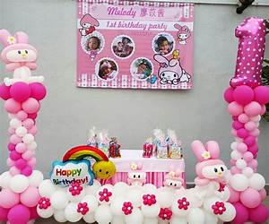 Home - Delon Balloons & Gifts Malaysia Largest Balloons