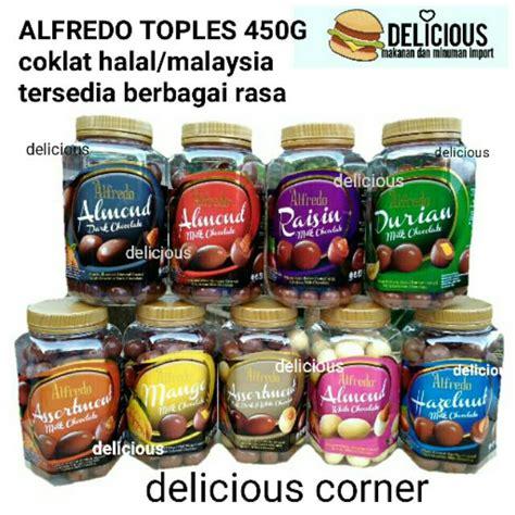 gambar coklat  malaysia hd   infobaru