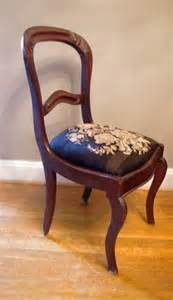 chairs eastlake chair design antique chairs and