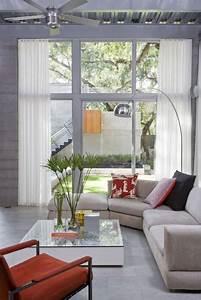 Simple Interior Design Living Room Indian Style - Decobizz com