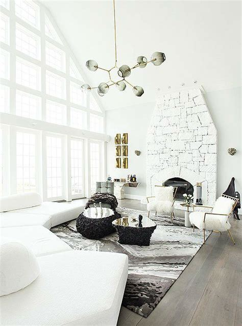 Styled Home Hudson by A Styled Home In The Hudson Home Is Where The