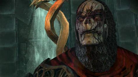 origins dragon age awakening rogue