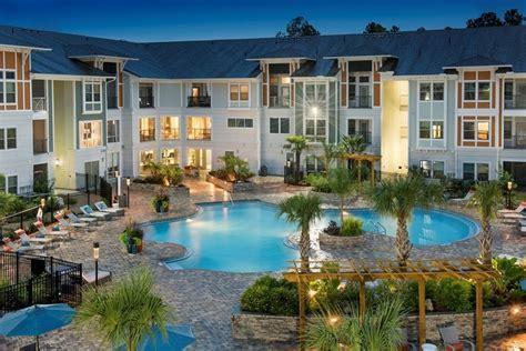 Apartment Jacksonville Fl by Apartments Jacksonville Fl Apartment Finder