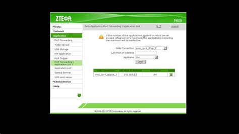 Ganti password user 'root' telnet. F609 Password Admin / Https Encrypted Tbn0 Gstatic Com Images Q Tbn 3aand9gcr1pcfsjwbutgdm ...