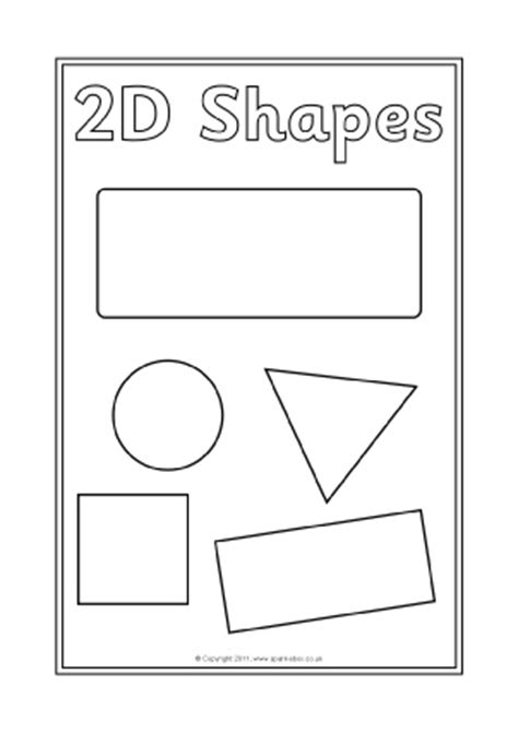 Cuisenaire Rods Templates by Printable Cuisenaire Rods Template Choice Image Template