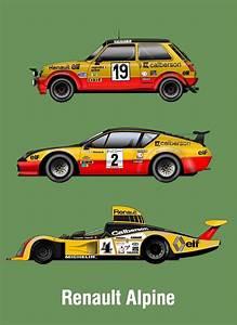 Alpine Renault Prix : 190 best forza renault images on pinterest rally car auto paint and car drawings ~ Gottalentnigeria.com Avis de Voitures