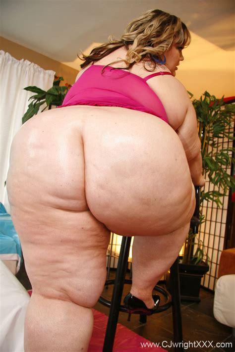 Busty Big Ass Bbw In Interracial Sex