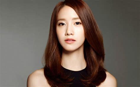 yoona hair style 少女時代ユナの整形にまつわる噂まとめ k channel 5814