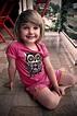 My little sister. by leKikwi on DeviantArt