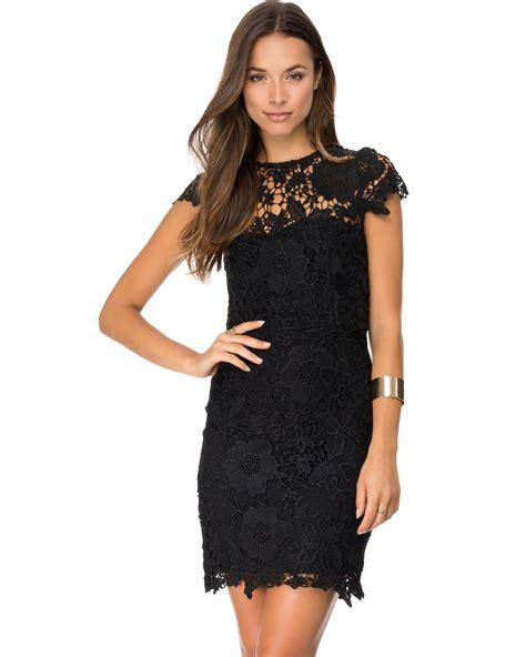 Cocktail Party Dresses 1 2 Dresscab