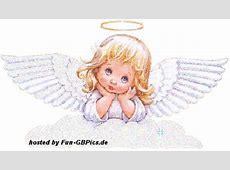Engel Whatsapp Bilder Gruß Facebook BilderGB Bilder