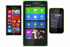 Nokia X– Tech Reviews & Latest News on Nokia X | Video ...