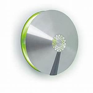Elektrische Fliegenfalle Test : fliegenfalle insectocutor gastgewerbe und industrie ~ A.2002-acura-tl-radio.info Haus und Dekorationen