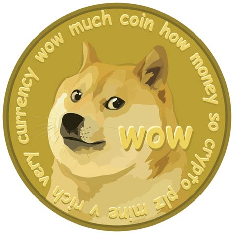 Dogecoin Is Now More Popular Than All Other ...