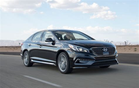 2020 Hyundai Sonata Release Date by 2020 Hyundai Sonata 2 0t Release Date Price Changes