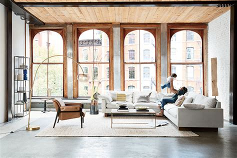 Living Room Goals We It by Living Room Goals We Re So Here For West Elm S