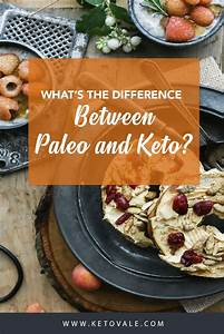 Paleo Vs Keto Diet  Which One Is Better For You