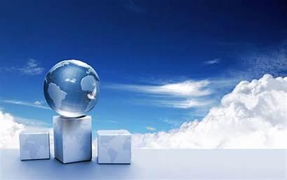 Sobre Nubes Mundo