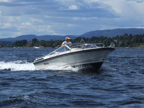 Motor Boats by Opinions On Motor Boat