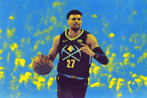 Jamal Murray Wallpapers HD - Visual Arts Ideas
