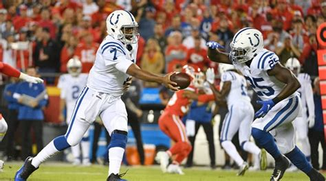 texans  colts  stream   tv channel time sports illustrated