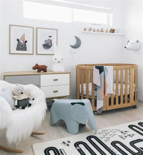 chambre bébé cocktail scandinave lit enfant cocktail scandinave maison design bahbe com