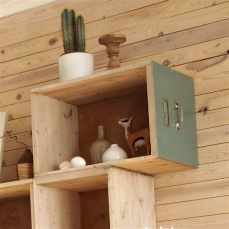 wall shelves ideas 50 awesome diy wall shelves for your home ultimate home Diy