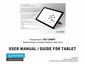 Zoomcharts User Guide Net Graph
