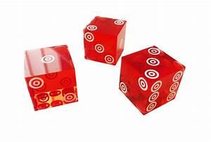 Kantenlänge Würfel Berechnen : spielzeug mehr casino w rfel double ring 19 3 mm rot ~ Themetempest.com Abrechnung