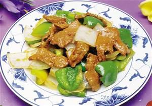 Order Online alldishes Chinese Food in Basking Ridge, NJ