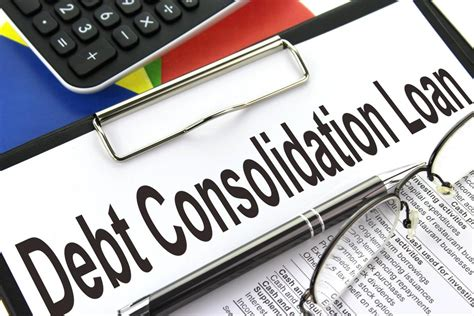Debt Consolidation Loan. Southeastern School Of Cosmetology. New Board Member Press Release. Benefits Of Kelp Tablets Moving Mountains Mp3. The Travel Corporation Risperdal Class Action. Florida Industrial Scale Electrician Per Hour. Accept Credit Cards Quickbooks. Average Cost Of Mortgage Title Loans Tempe Az. Mini Cooper Service San Francisco