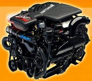 Free Cummins Mercruiser Qsd 2 0 Diesel Engines Service
