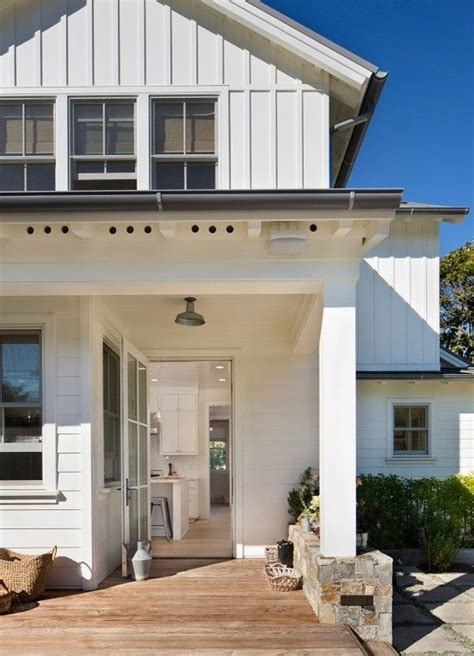 modern farmhouse exterior lighting farmhouse porch porch farmhouse with outdoor lighting