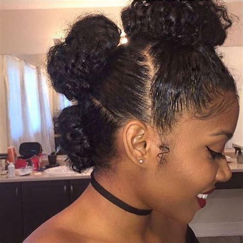 25  gorgeous Natural hairstyles ideas on Pinterest